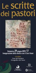 Locandina-Le-scritte-dei-pastori-Caoria-2014