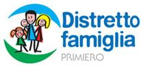 distrettofamiglia