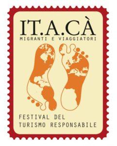 IT_A_CA_